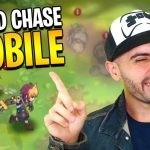 grand chase mobile dicas