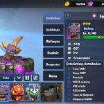 download do skylanders ring of heroes