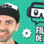 COMO CONFIGURAR o microfone no Streamlabs OBS do jeito certo
