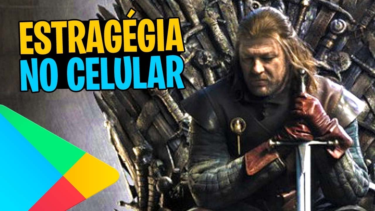 Jogo Game of Thrones Winter is Coming em PORTUGUÊS, vale a pena?